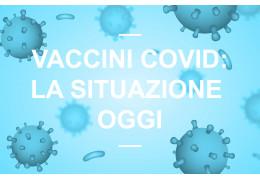 Vaccini Covid: quali sono approvati? come funzionano?